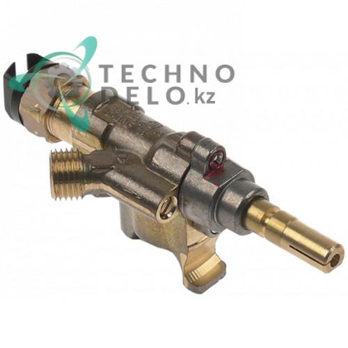 Кран zip-101357/original parts service