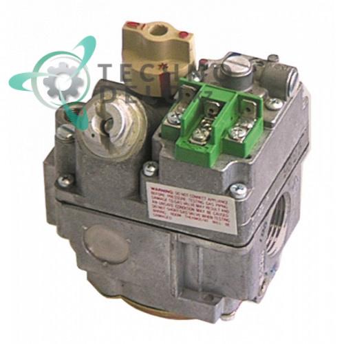 Вентиль 196.101388 service parts uni