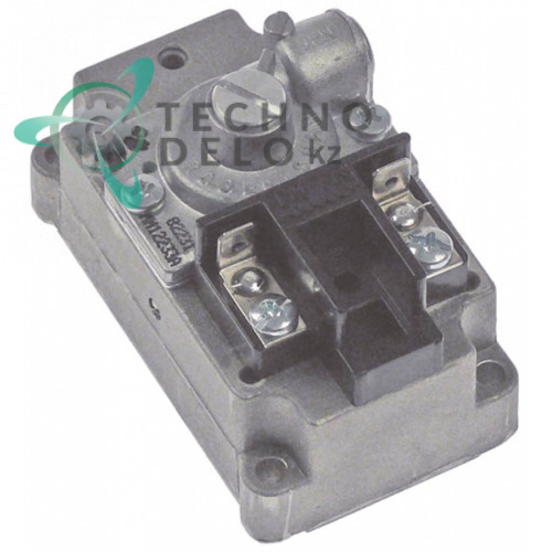 Блок 196.101403 service parts uni
