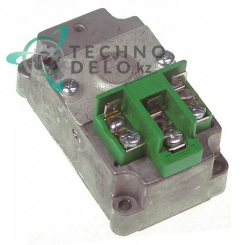 Блок 196.101404 service parts uni