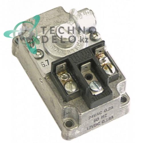 Блок 196.101418 service parts uni