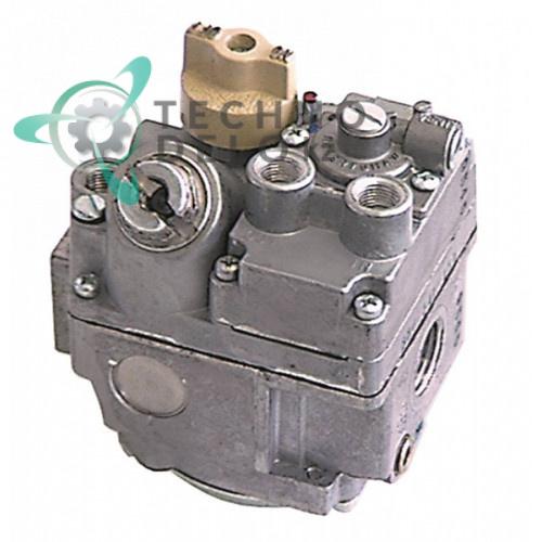 Вентиль газ 465.101430 universal parts