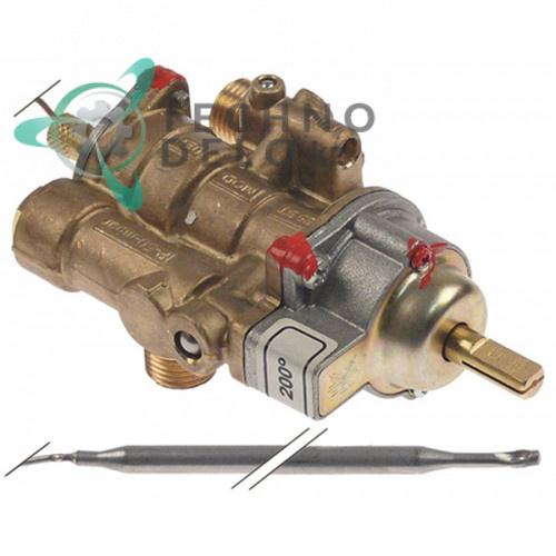 Термостат газ PEL 465.101442 universal parts