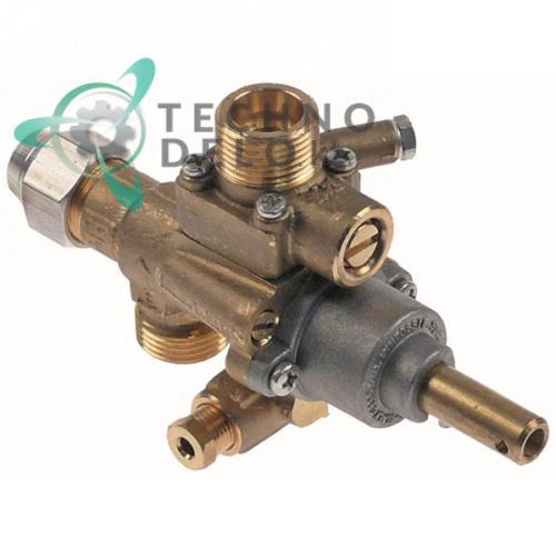 Кран zip-101457/original parts service