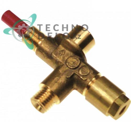 Вентиль 465.101497 universal parts