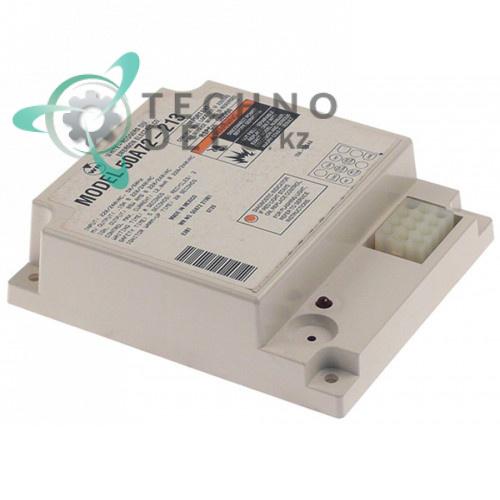 Прибор zip-101569/original parts service