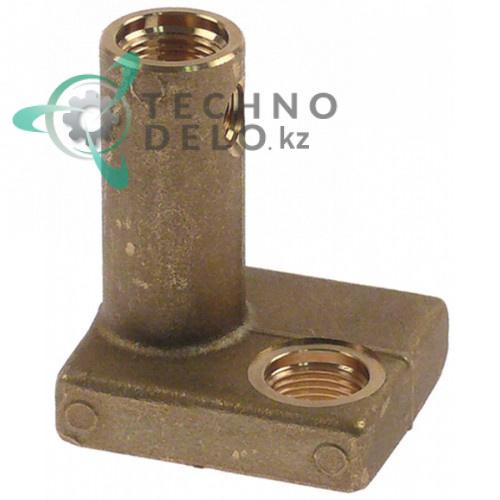 Верняя часть горелки 869.101582 universal parts equipment