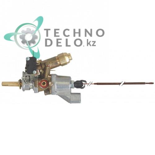 Термостат газ SABAF 465.101694 universal parts