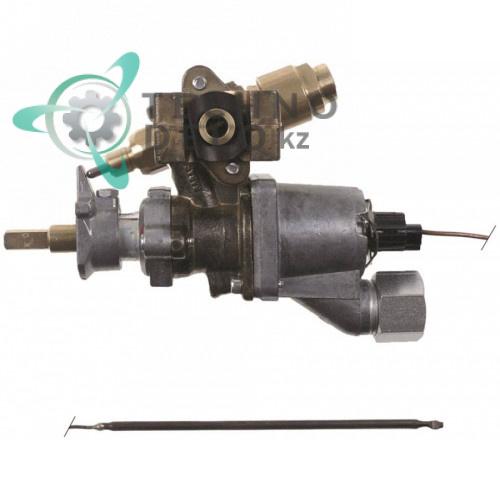 Термостат газ SABAF 465.101819 universal parts