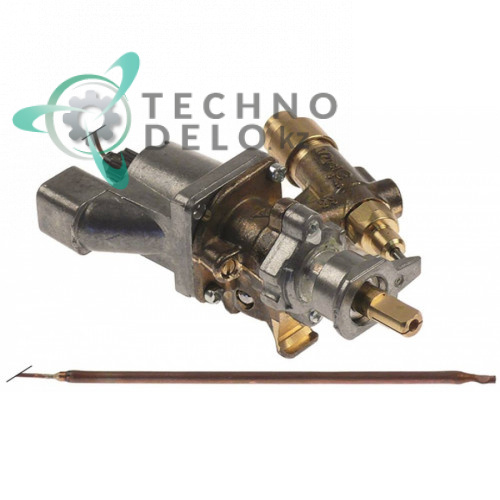 Термостат zip-101886/original parts service