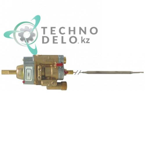 Термостат газ PEL 465.101900 universal parts