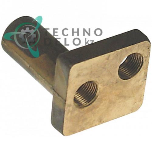 Верхняя часть горелки 869.101903 universal parts equipment