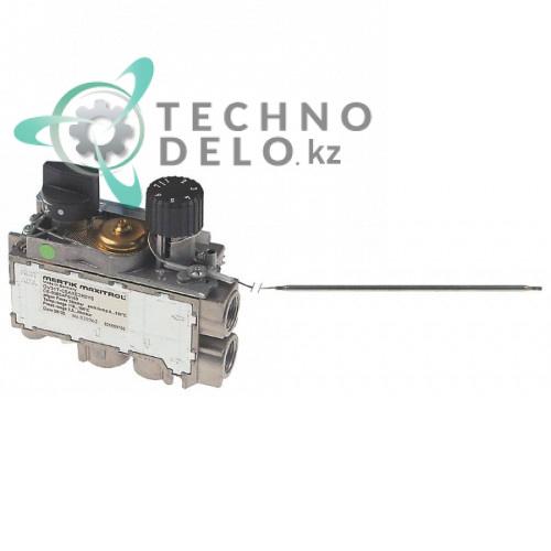 Термостат газ MERTIK 465.101982 universal parts