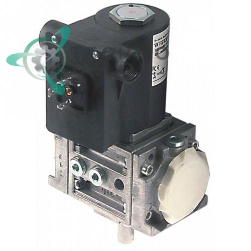 Клапан zip-101986/original parts service