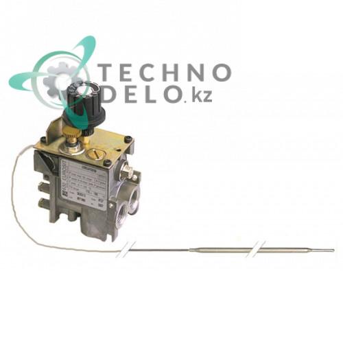 Газовый термостат 196.101998 service parts uni