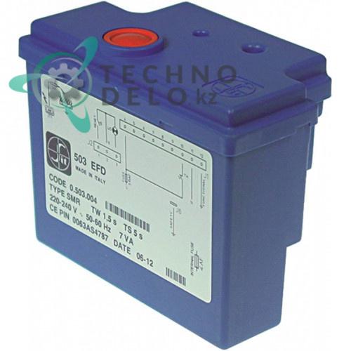Прибор газовый автомат SIT 465.102306 universal parts