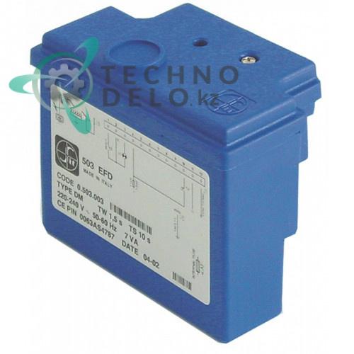Прибор газовый автомат SIT 465.102308 universal parts