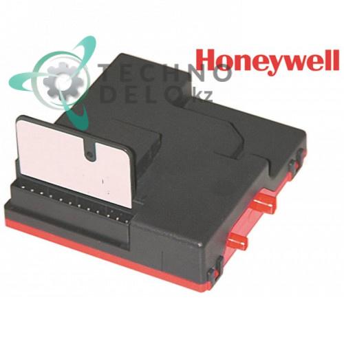 Прибор zip-102343/original parts service