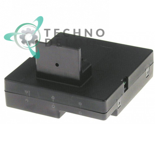 Прибор zip-102380/original parts service