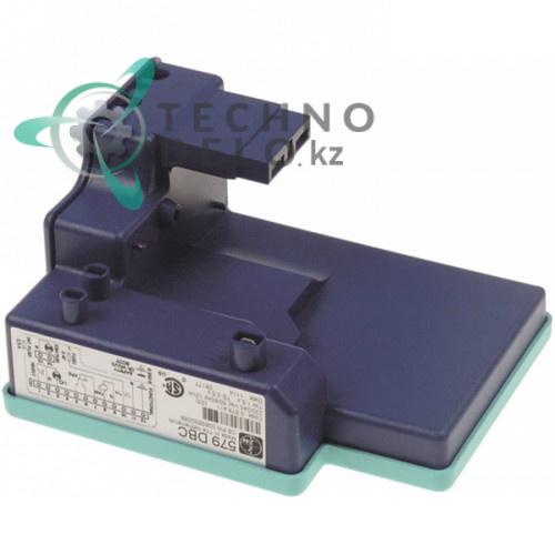 Прибор газовый автомат SIT 465.102589 universal parts