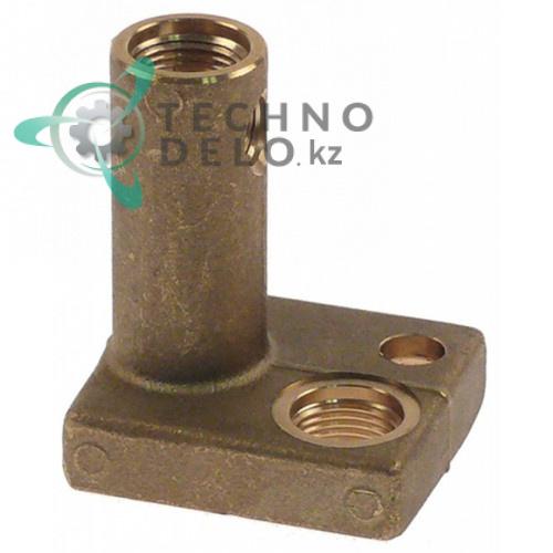 Верняя часть горелки 869.102833 universal parts equipment