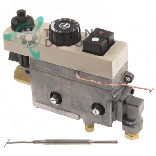 Термостат газ SIT 465.102872 universal parts