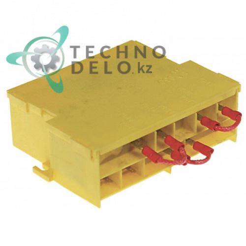 Блок зажигания zip-102908/original parts service