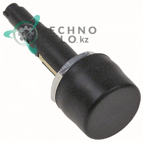 Воспламенитель zip-102977/original parts service