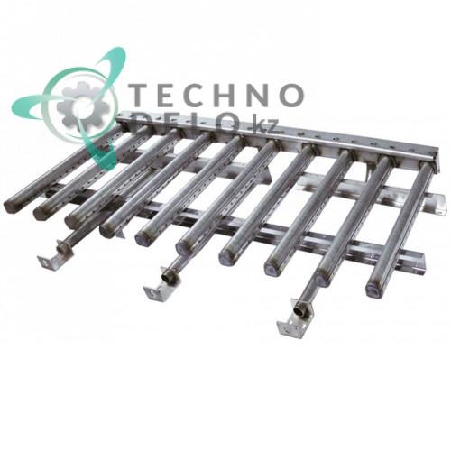 Горелка 034.103029 universal service parts