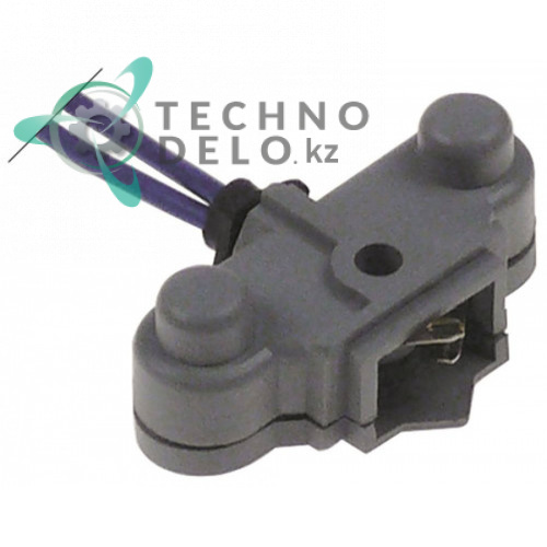 Выключатель zip-103104/original parts service