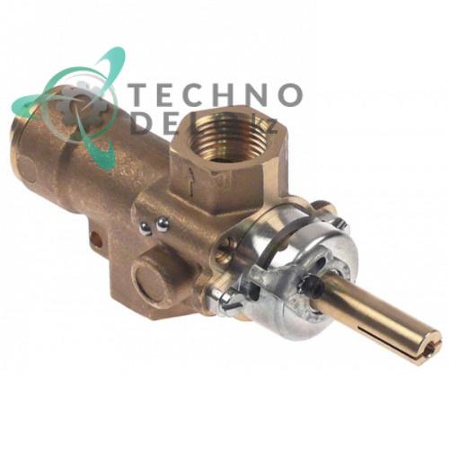 Кран zip-103108/original parts service
