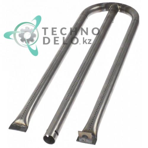 Горелка 869.103135 universal parts equipment
