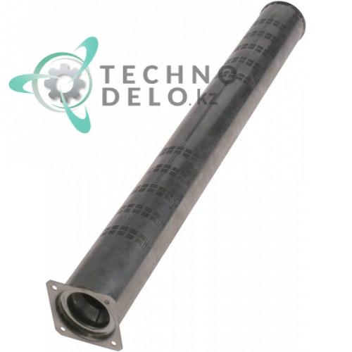 Горелка 869.103153 universal parts equipment