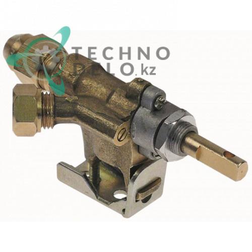 Кран zip-103277/original parts service
