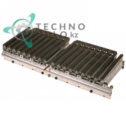 Горелка zip-104121/original parts service