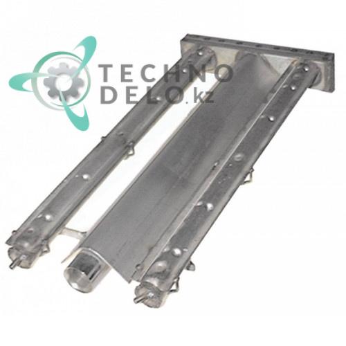 Горелка zip-104122/original parts service