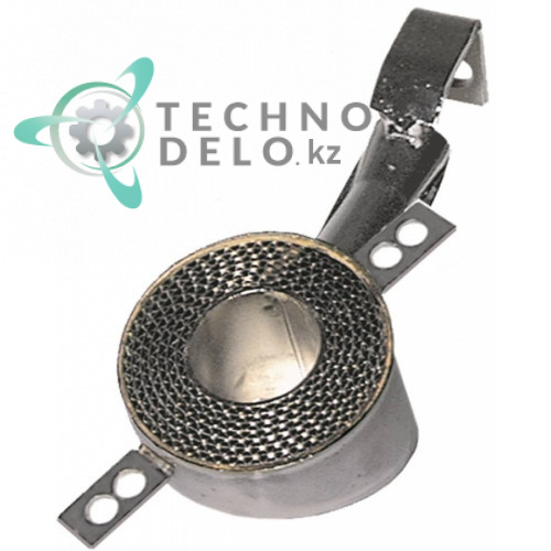 Горелка zip-104140/original parts service