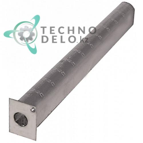 Горелка 869.104150 universal parts equipment