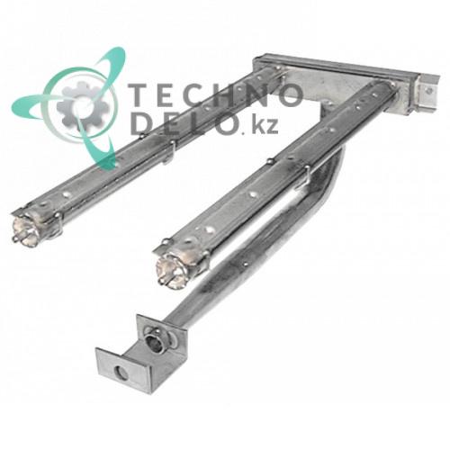 Горелка zip-104174/original parts service