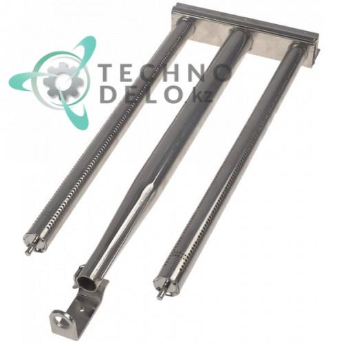 Горелка 034.104319 universal service parts