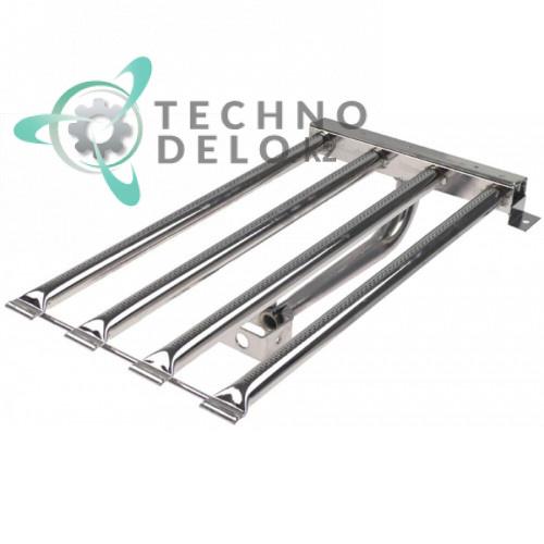 Горелка 869.104472 universal parts equipment