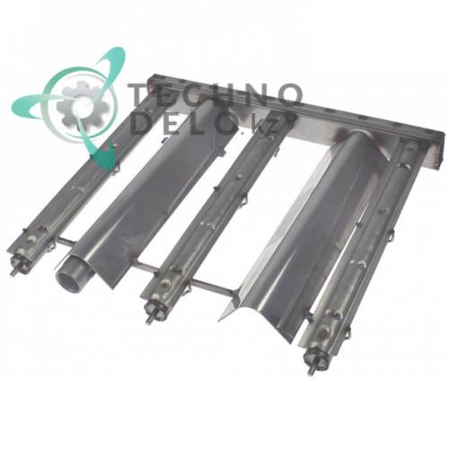 Горелка 869.104475 universal parts equipment