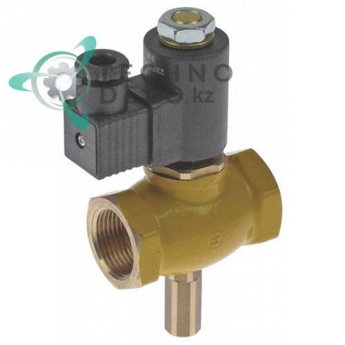 Электромагнитный клапан-соленоид TECNOCONTROL 465.104539 universal parts