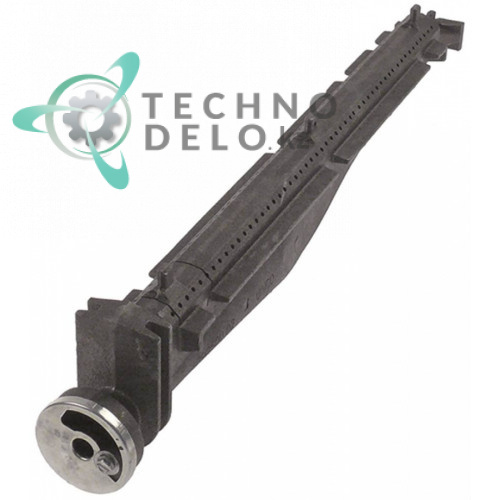 Горелка zip-104668/original parts service