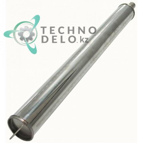 Горелка 869.104733 universal parts equipment