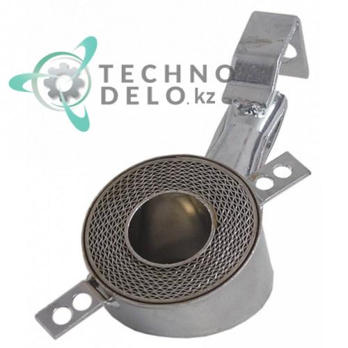 Горелка zip-105049/original parts service