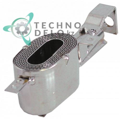 Горелка zip-105164/original parts service