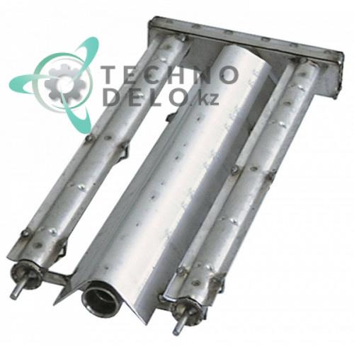 Горелка zip-105202/original parts service