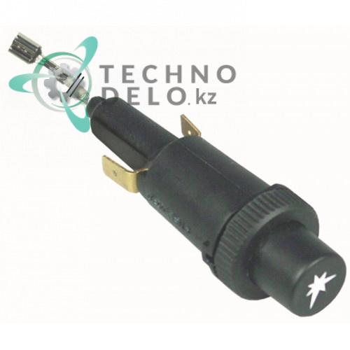 Воспламенитель zip-105209/original parts service