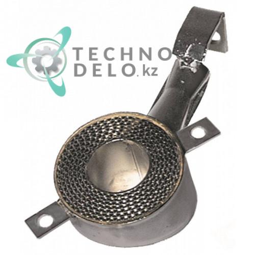 Горелка zip-105261/original parts service